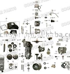 honda 50cc engine diagram wiring diagram fascinating honda 50cc engine diagram wiring diagram user honda 50cc [ 1200 x 900 Pixel ]