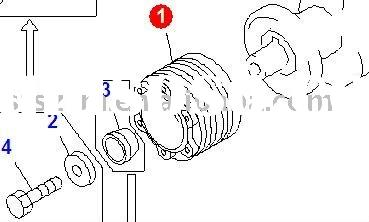 Hino Engine Fuel Filters Mack Fuel Filter Wiring Diagram