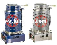 small electric smelting furnace, small electric smelting ...