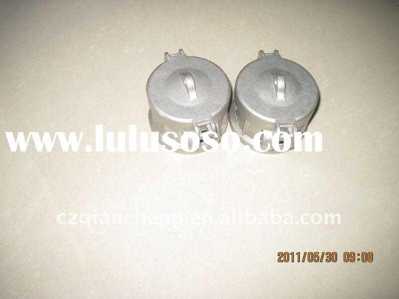 dresser coupling catalog dresser coupling catalog Manufacturers in LuLuSoSocom  page 1
