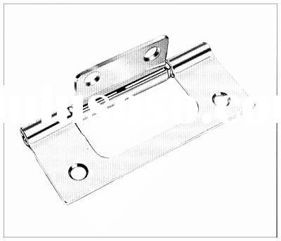 electrical panel hinges, electrical panel hinges