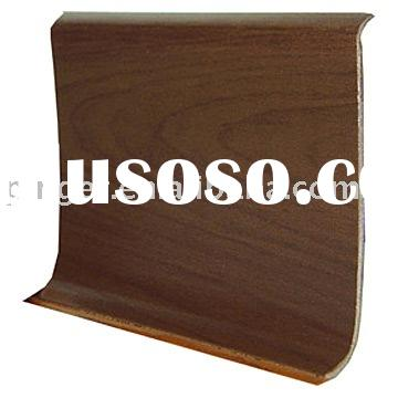 wall skirting, wall skirting Manufacturers in LuLuSoSo.com - page 1