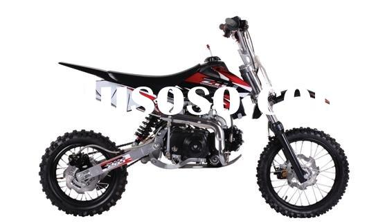 dirt bike manual, dirt bike manual Manufacturers in
