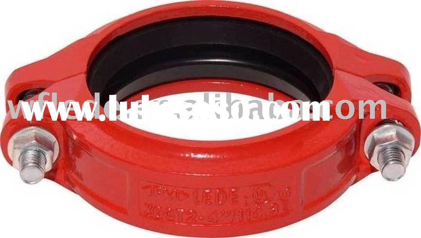 victaulic coupling grooved victaulic coupling grooved Manufacturers in LuLuSoSocom  page 1
