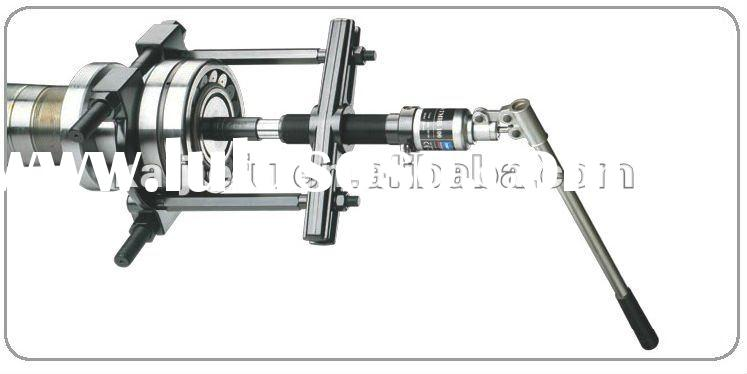 stihl seal pullers, stihl seal pullers Manufacturers in