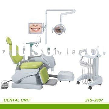 portable dental chair philippines counter height patio chairs korea, korea manufacturers in lulusoso.com - page 1