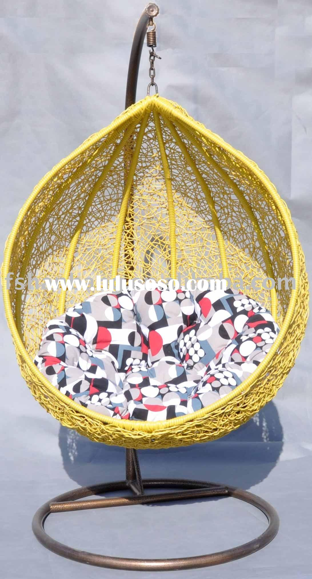 indoor swingasan chair chiavari chairs rental price papasan rattan hanging swing