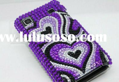 Cover For Samsung Infuse Bling