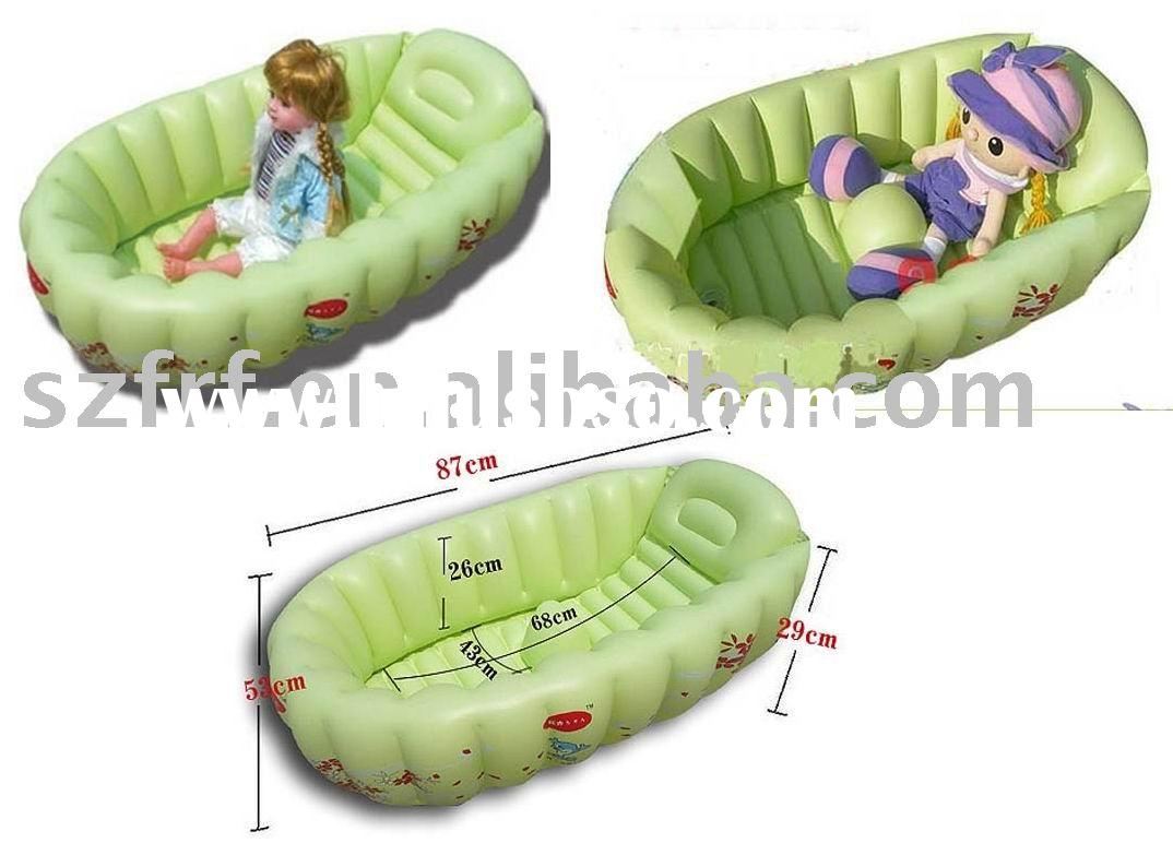 inflatable chair bed bath and beyond banquet cover infant safety fans