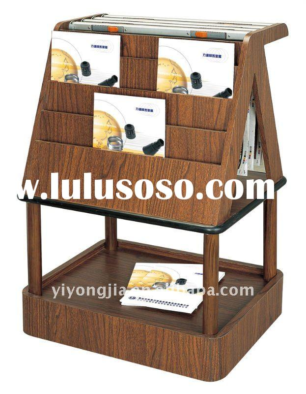 Book Of Woodworking Plans And Projects Magazine In South ...