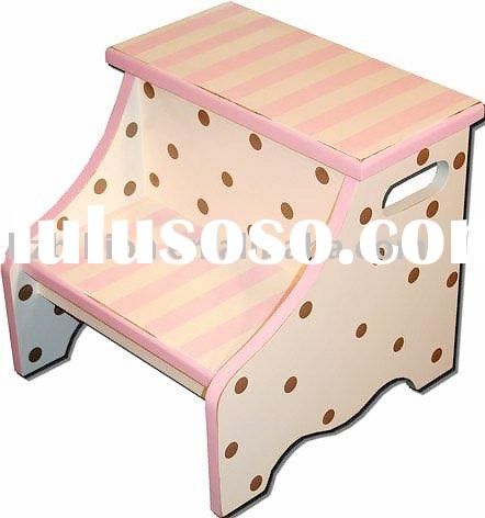 wooden products many kinds of kids and children furniture wooden