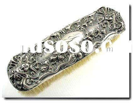 Vintage Discontinued Goody Combs Vintage Discontinued