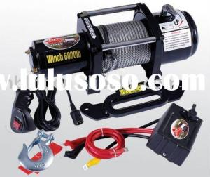 12 volt winch solenoid wiring diagram, 12 volt winch