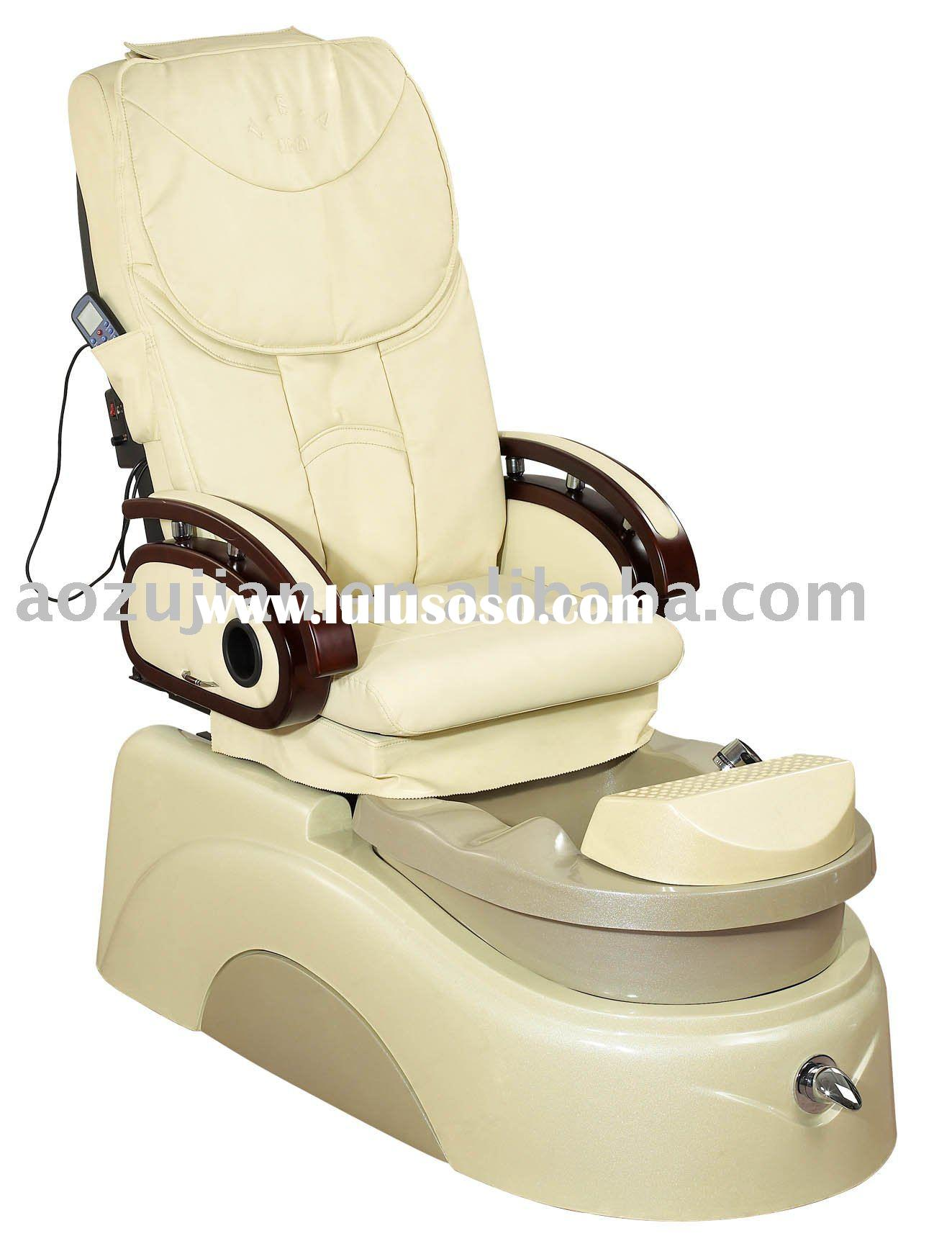 pedicure chair manufacturers jelly lounge spa in
