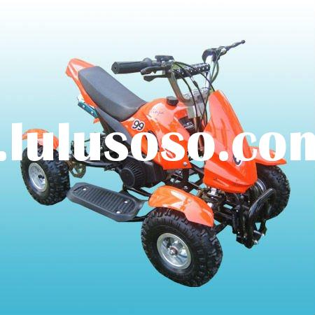 50cc mini chopper wiring diagram home electrical circuit 49cc 4 stroke with electric starter | get free image about