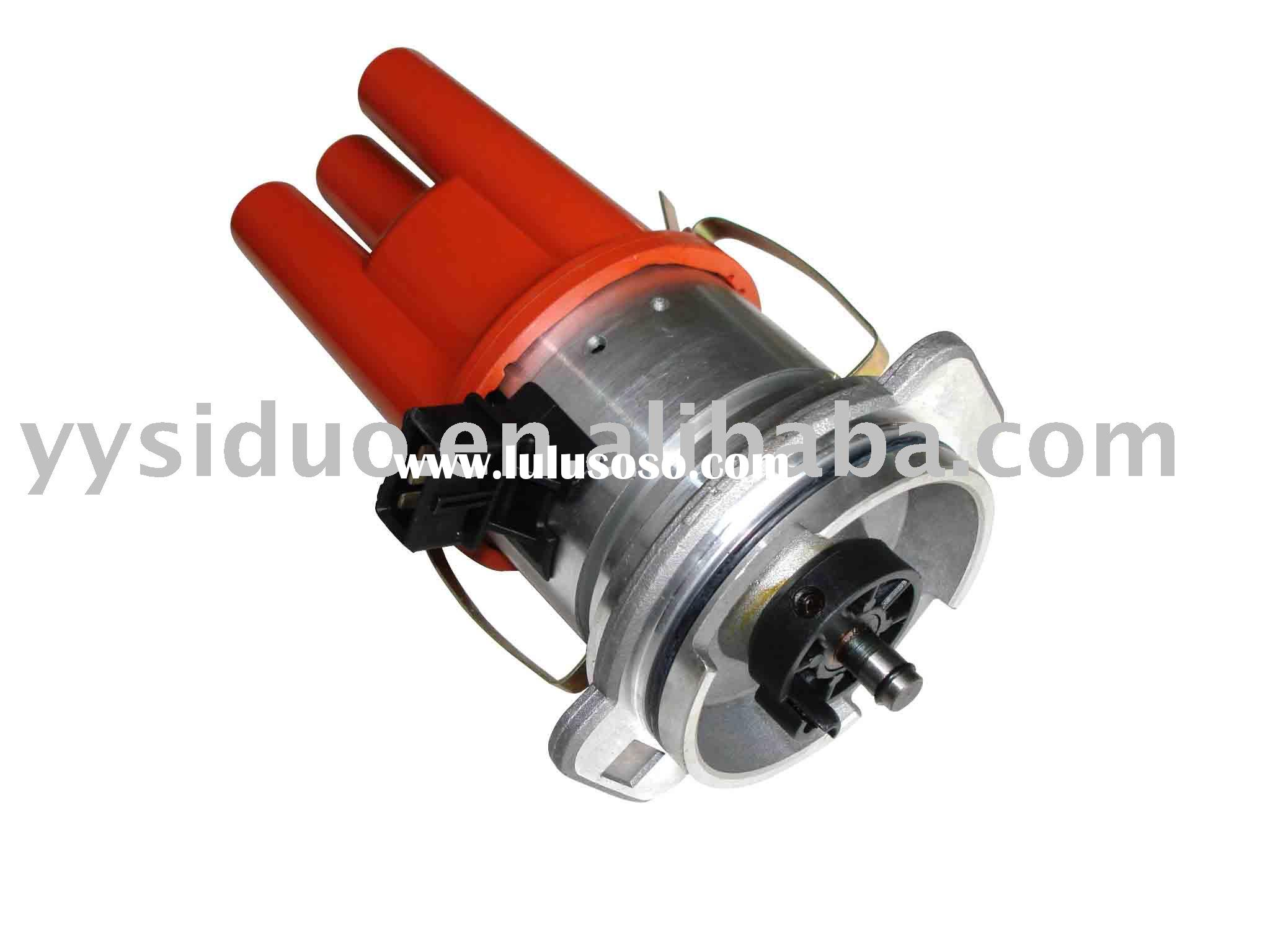 opel corsa b coil pack wiring diagram electric water heater thermostat ignition manufacturers in lulusoso