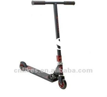 scooter for sale, scooter for sale Manufacturers in