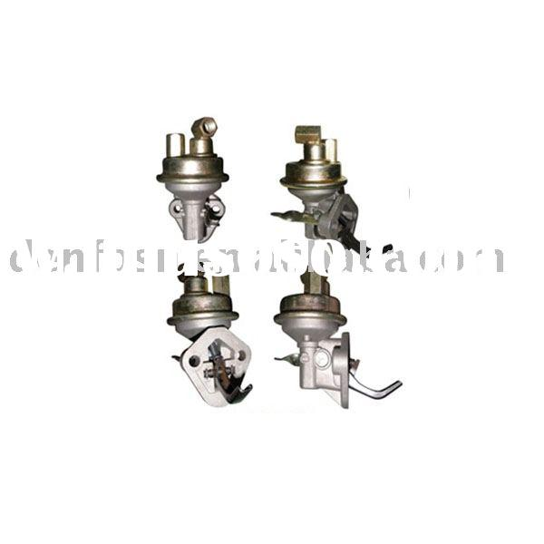 transfer pump parts, transfer pump parts Manufacturers in