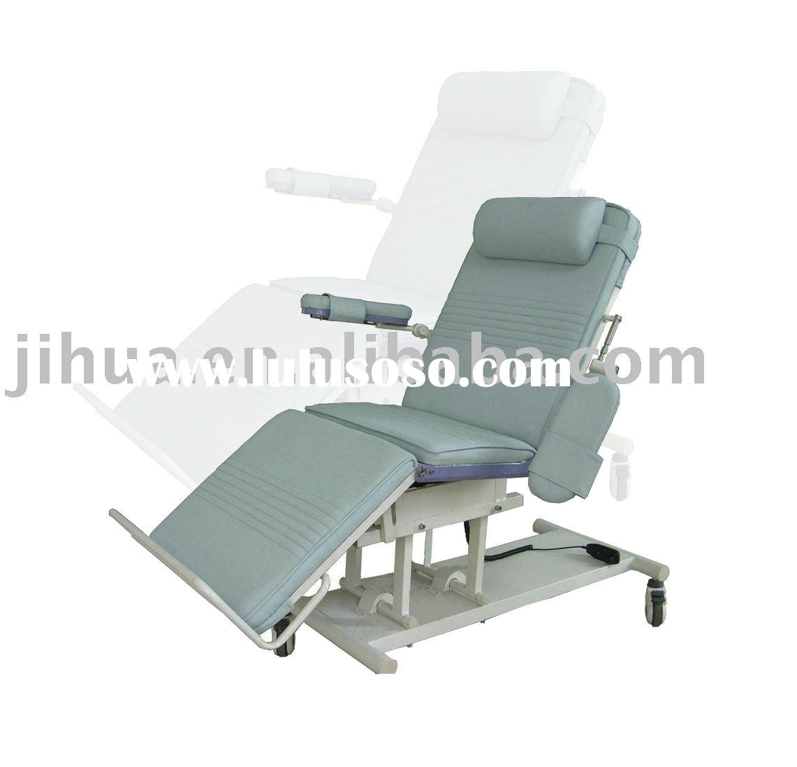 used dialysis chairs for sale white gaming chair hemodialysis machines patients