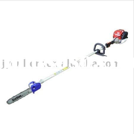 gas pole pruning saw, gas pole pruning saw Manufacturers