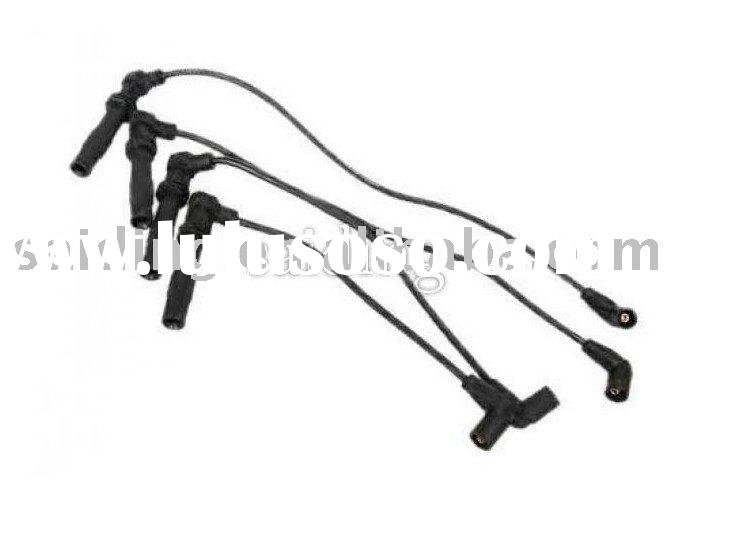 wire diagram for vw volt reg, wire diagram for vw volt reg