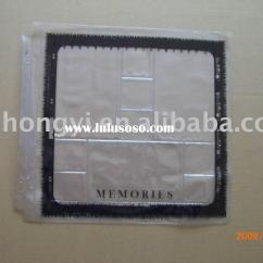 Portable Dental Chair Philippines White Spandex Covers In Bulk Vinyl Pockets Manufacturers