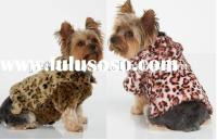 Cute Dog Clothes Buy 3 Get 1 Free Oh My Dog Supplies.html ...