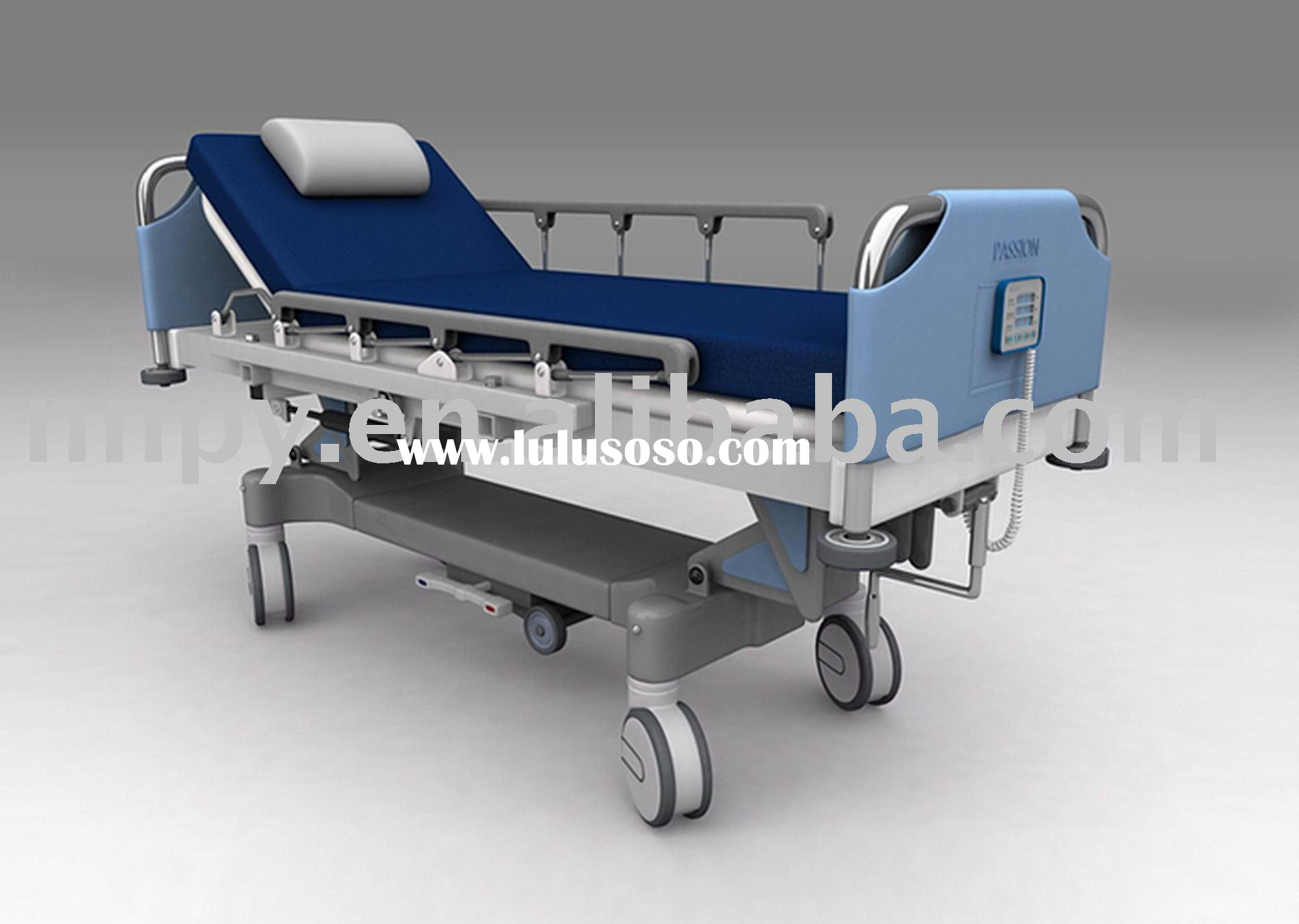 used dialysis chairs for sale golden power lift chair parts hemodialysis equipment