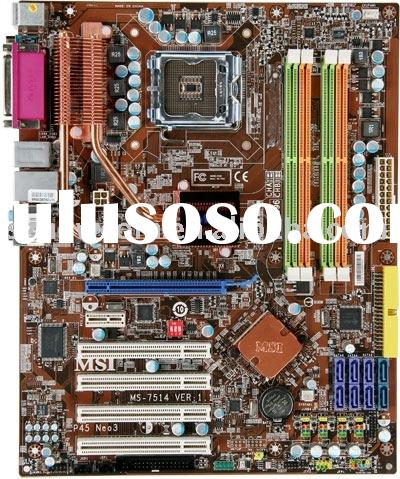 msi wiring diagram 18 wiring diagram images wiring diagrams msi mainboard resize 400%2c479 msi wiring diagram emachines wiring diagram logitech
