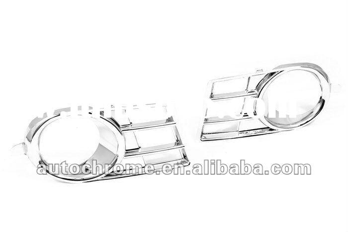 front fog light, front fog light Manufacturers in LuLuSoSo