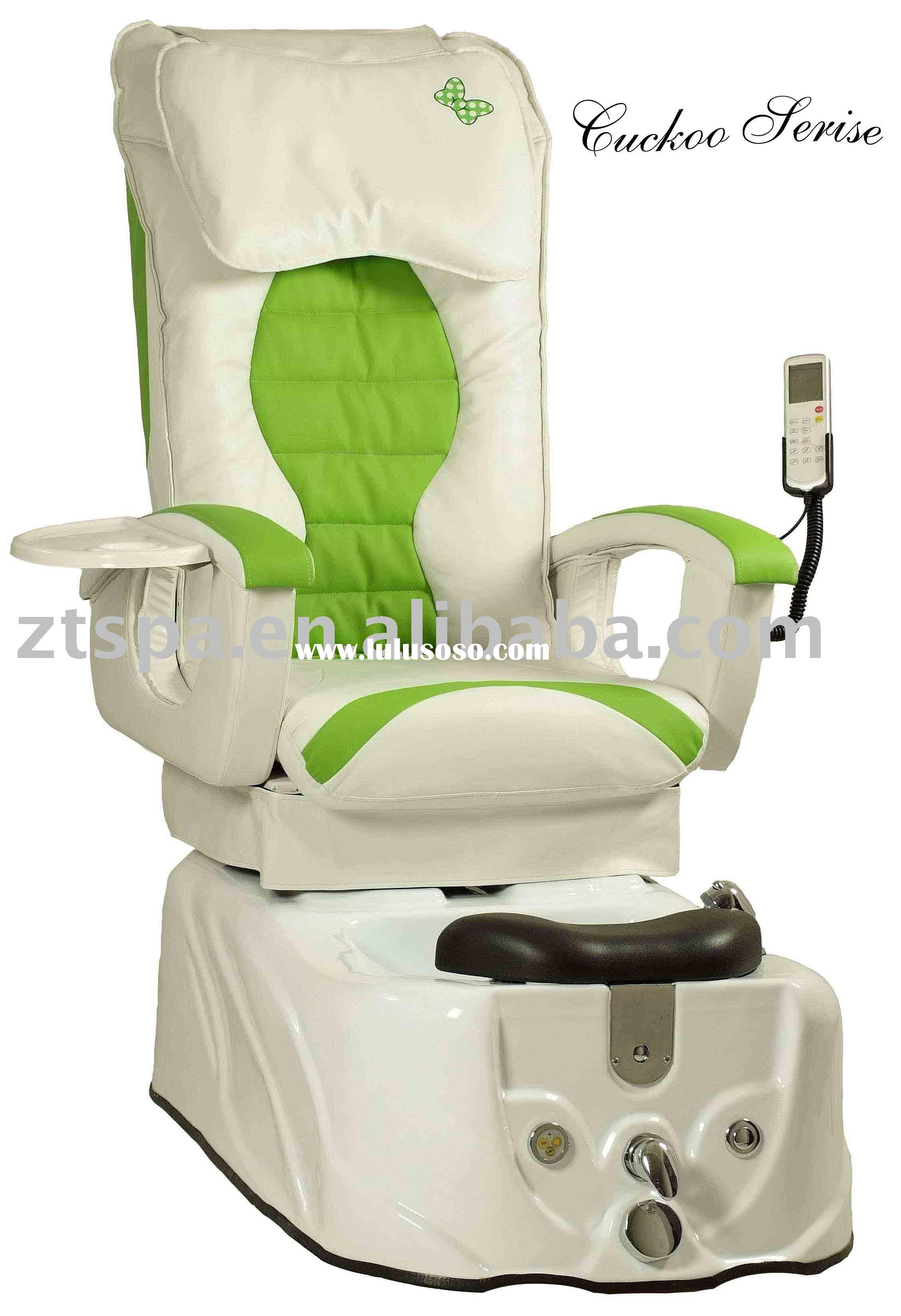 pedicure chair manufacturers tufted leather dining manicure