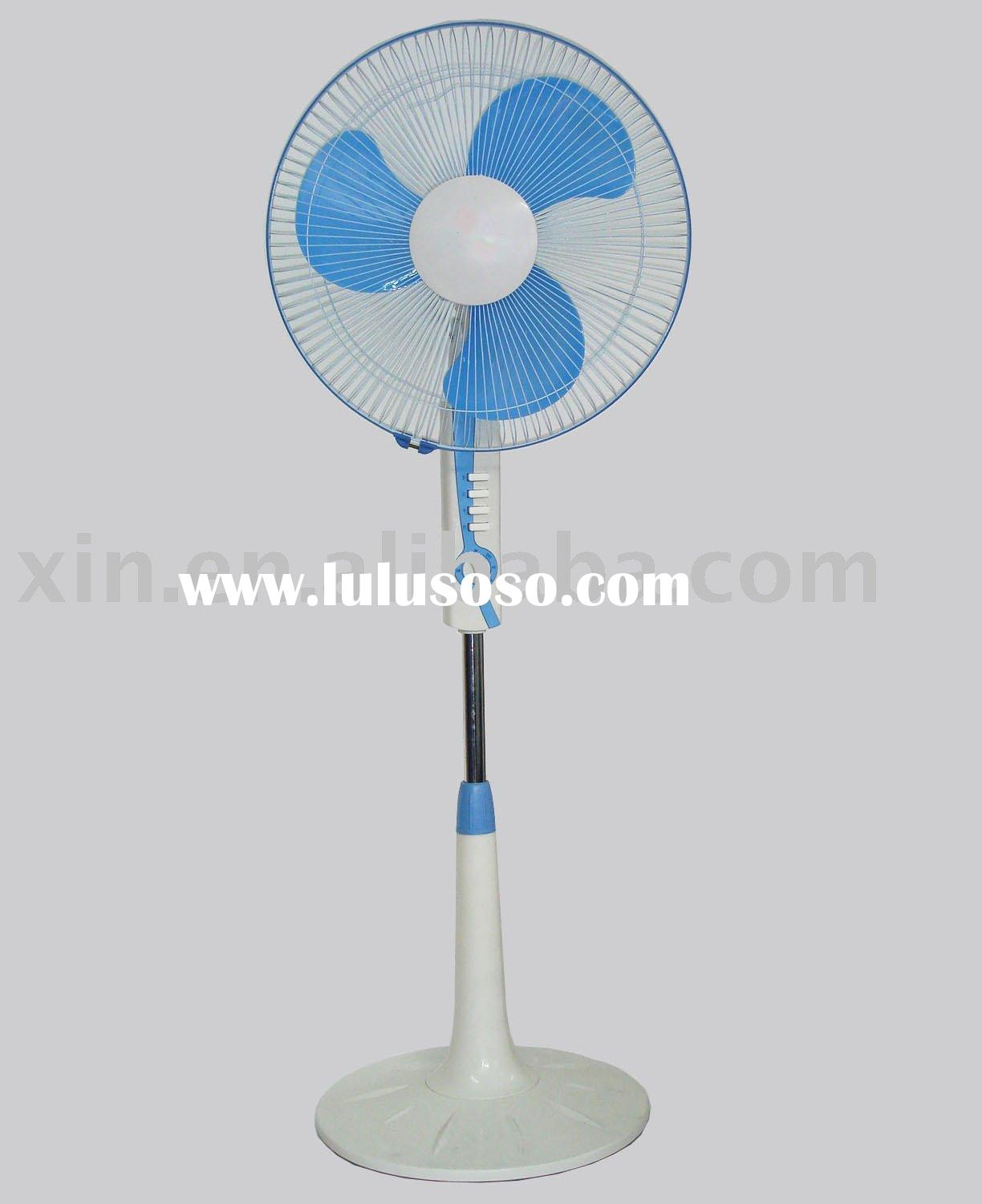 electric fan brands how to diagram a complex sentence new manufacturers in