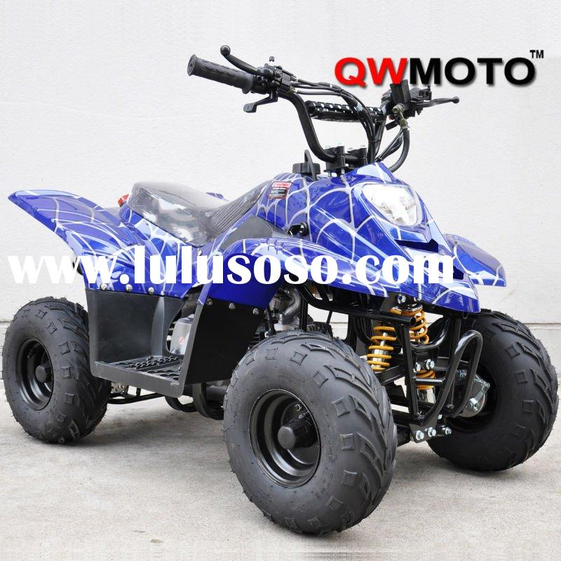 sunl 110 atv wiring diagram sunl atv wiring diagram wiring diagrams