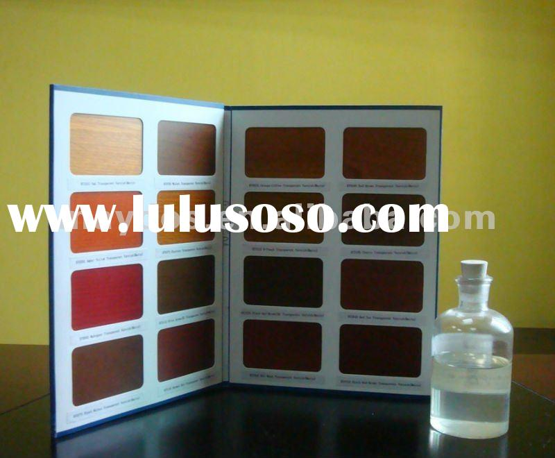 wood roll coating, wood roll coating Manufacturers in