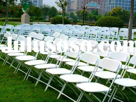 wholesale folding chairs colourful office uk used metal manufacturers in lulusoso com page 1
