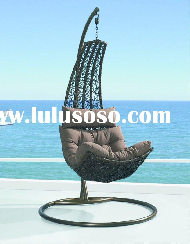 swing hammock chair with stand lumbar support office manufacturers in lulusoso com page 1