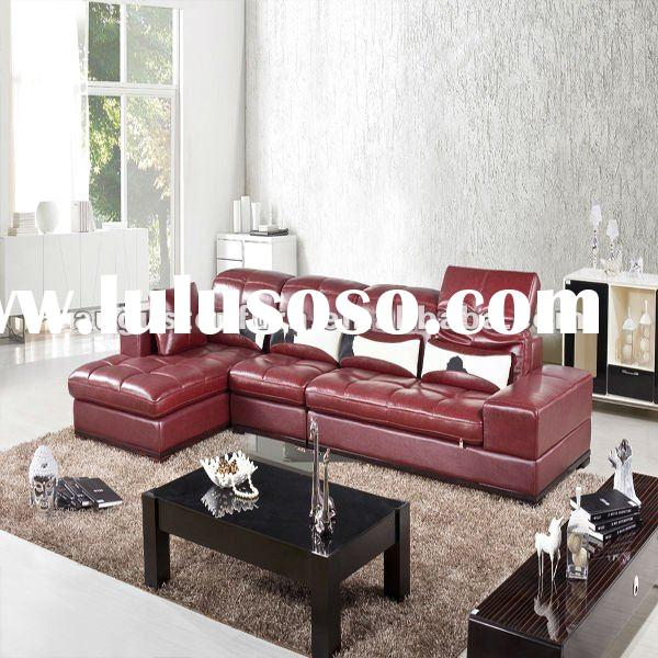 cane sofa cost in hyderabad antique style sleeper sets price modern home interior ideas set models with leather