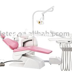 Portable Dental Chair Philippines Worlds Best Office New Manufacturers In