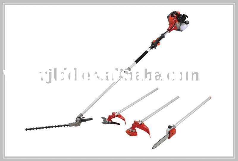 pruning saw, pruning saw Manufacturers in LuLuSoSo.com