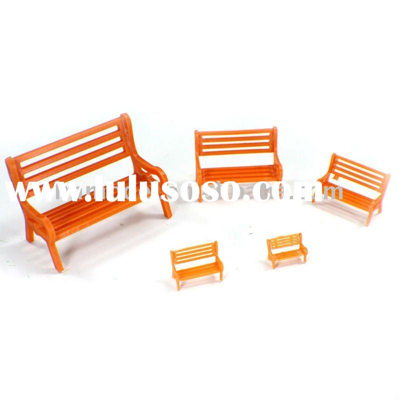 used barber chairs for cheap babies r us canada high chair n scale train layouts sale, sale manufacturers in lulusoso.com ...