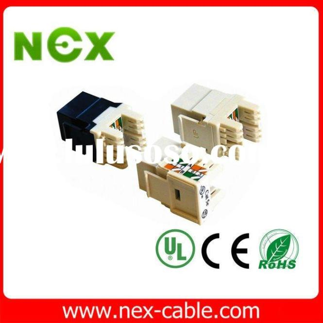 clipsal rj socket wiring diagram wiring diagram mk rj45 socket wiring diagram jodebal cat5e wiring diagram wall plate source