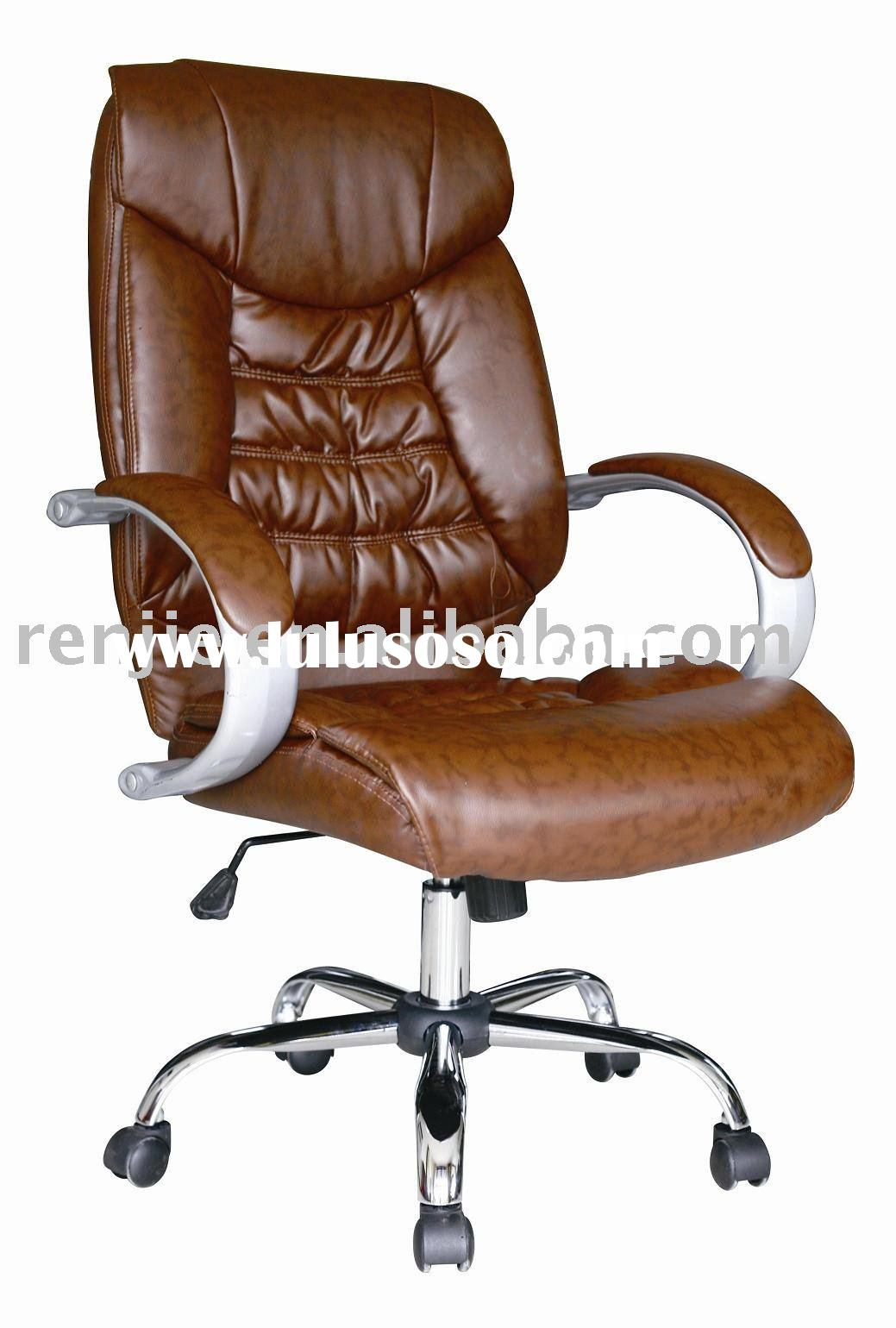 executive chair manufacturers monkey for babies high quality office