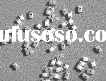 2012 smd fuse, 2012 smd fuse Manufacturers in LuLuSoSo.com