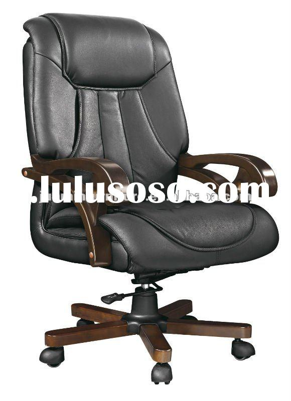 office chairs with wheels rocking chair in a bag remarkable small rubber bearings 580 x 800 51