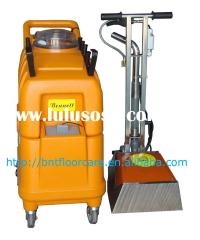 used water extraction machines, used water extraction ...