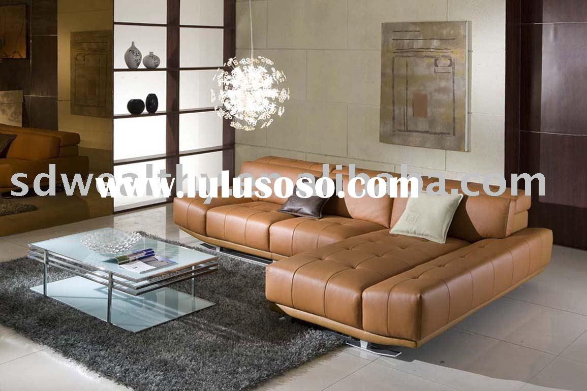 sofa sets at low price in hyderabad ralph lauren prices set models with