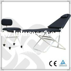 Portable Dental Chair Philippines Power Chairside Table Chairs For Sale Philippines, ...