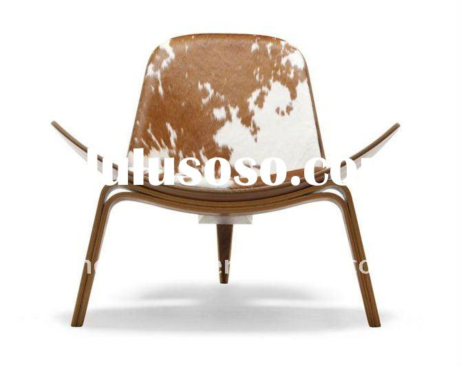 portable dental chair philippines leather dining hans wegner chair, manufacturers in lulusoso.com - page 1