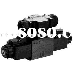 asco solenoid wiring diagram for led lights vickers valve diagram, vickers, free engine image user manual download
