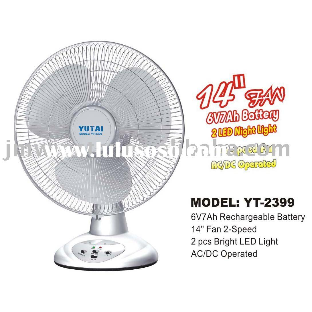 electric fan brands how to wire a shop diagram philips rechargeable